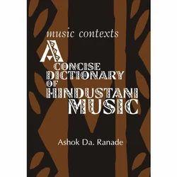 Music Contexts