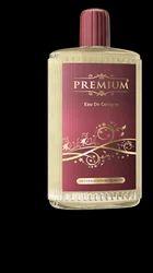 Premium Eau de Cologne