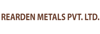 Rearden Metals Private Limited