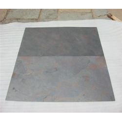 Multicolor Slatestone Venner Sheet