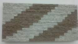 Slate Wall Clading