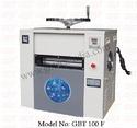 GBT 100F (Card Fusing Machine)