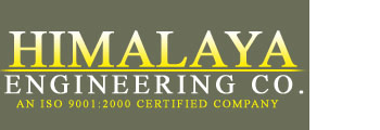 Himalaya Engineering Company