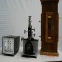 Sodium Vapour Lamp Transformer