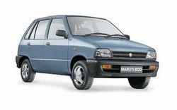 Spare Parts For Suzuki Maruti 800 And Suzuki