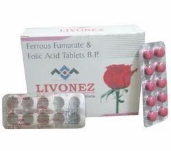Livonez rose