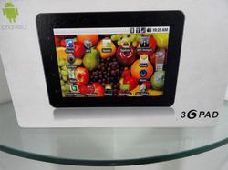 M7003++NXI+Tablet+PC+%287+Inch%29