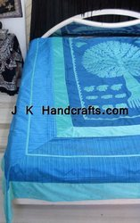 The Tree Of Life Handcrafted Beddings