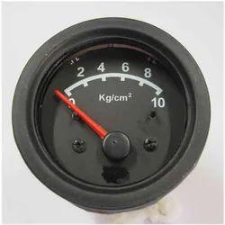 Oil Pressure Gauge (Electrical)