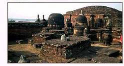 Ratnagiri Tour Package