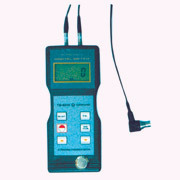 Ultrasonic Thickness Gauge (UTG 100)