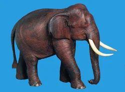 Rahul Handicrafts Thiruvananthapuram Manufacturer Of White Wood