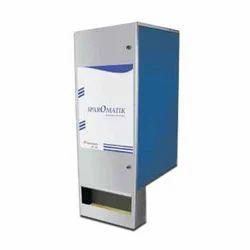 Filter Dispensers