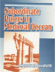 Subordinate Rulers In Medieval Deccan