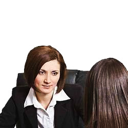 Outsourcing Interview?
