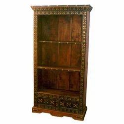 XCart Furniture M-5079