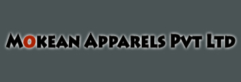 Mokean Apparels Pvt Ltd.