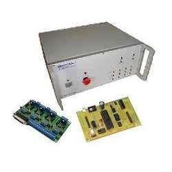 CNC Controller Tools