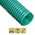 PVC Suction Hose Pipes
