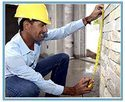 Recruitment Solutions for Construction Industry