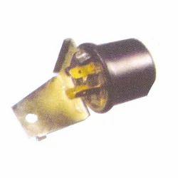 round flasher