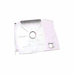 Air Condition Press Parts