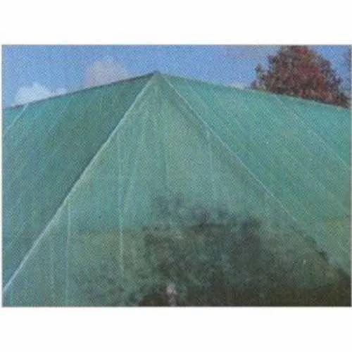 Agricultural Sun Shade Net