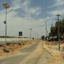 Street Lights Suppliers Manufacturers Amp Dealers In Hyderabad