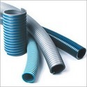 Industrial Heavy Duty Hose