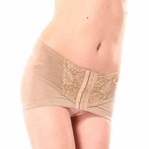 Ladies Under Garments