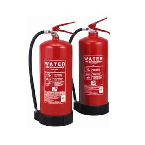 Agent Fire Extinguisher Fire Extinguishers Clean