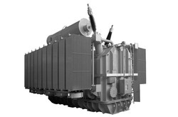 Tank fabrication for Power and Distribution Transformers