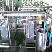 Modern Design and Manufacturing Unit