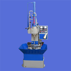 hydraulic honing machine for automobile