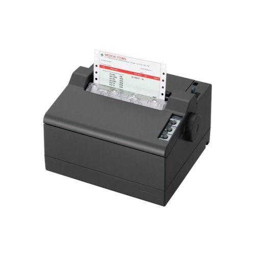 Epson-LQ-50-Dot Matrix Printer