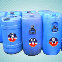 Mould Release Agent (SSC-20)