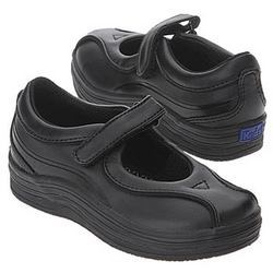Stylish Kids Shoe