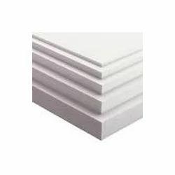 eps sheets