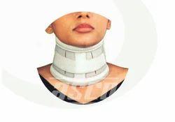 Cervical Collar Hard Adjustable Code : RA3106