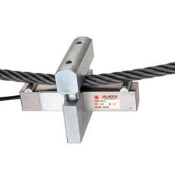 Transducers Pancake Load Cells Wholesale Trader From