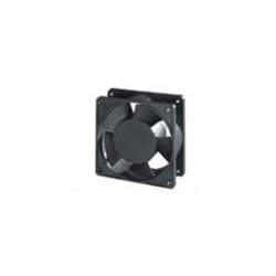 4 Inch DC Cooling Fan