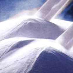 Industrial Chemicals Powder