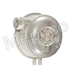 Aid Differential Pressure Switches