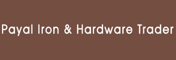 Payal Iron & Hardware Trader