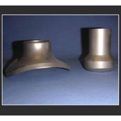 Stainless Steel Nipolet