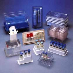Pharma Products Thermoforming