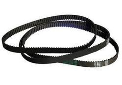 Multi Ribbed Belts