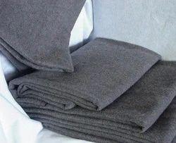 Survivor Blankets