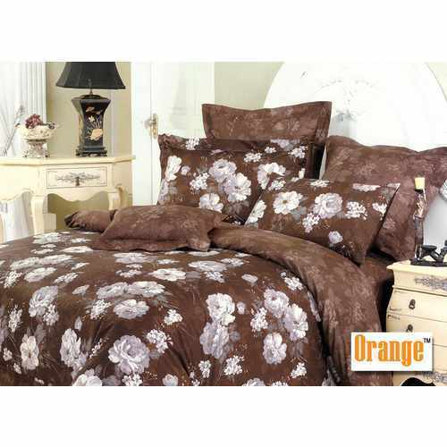 Sofa Quilts Printed Quilt Manufacturer From Delhi