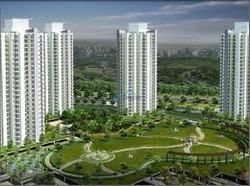 Aamrapali homes